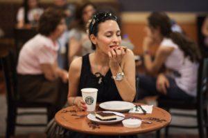 Die besten Restaurants Frankfurts: von der regionalen bis zur Sterne-Küche