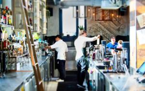 Gastro – mehr als eine Berufung