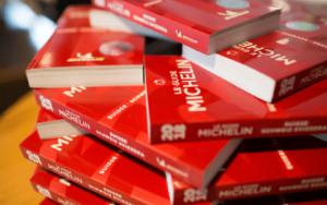 eines der besten schwäbischen Restaurants in Stuttgart, sagt auch der Guide Michelin über das Hupperts