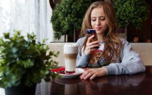 Restaurantbewertung: Sinn oder Unsinn?