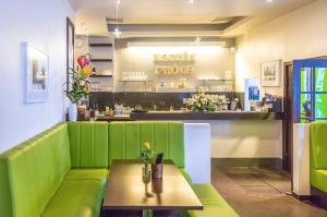 Thai Restaurant Berlin - Pho Nguyen 68