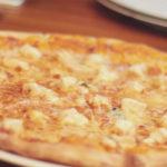 690486360 pizzen lieferdienste copyright biancas blog 525PAnI6a2HT7xwANG 150x150