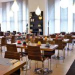 Arthotel Munich Muenchen Info 1 15023 150x150