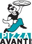 Avanti Pizza