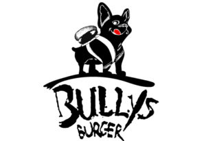 Bullys Burger mainz 300x206