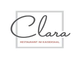 Clara Erfurt