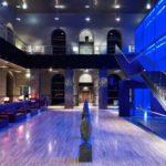 Foyer3 150x150