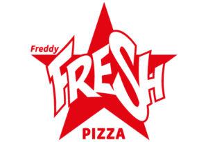 FreddyFresh 300x206