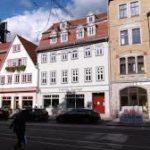 Hotel Domizil 150x150