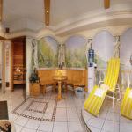 Linderhof Sauna 1280 150x150
