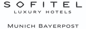 Logo Sofitel 300x102