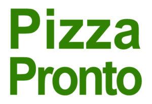Pizza Pronto 300x206