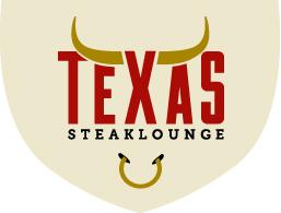 Texas Steaklounge