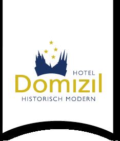 domizil ef hotel