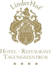logo linderhof neu4
