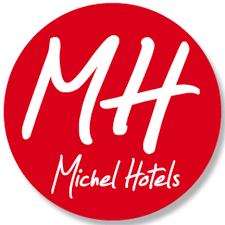 michel hotels magdeburg