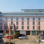 panoramaaussenansicht hotel magdeburg 1  150x150