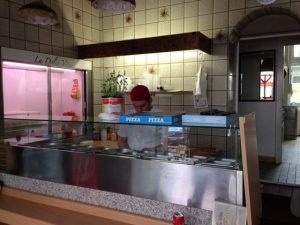 Der Lieferservice in Mainz – italienische Spezialitäten online bestellen