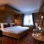 platzl hotel 150x150