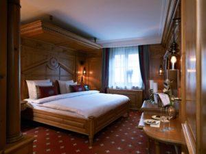 Das Platzl Hotel – das Hotel in München mit der bayerischen Gastlichkeit