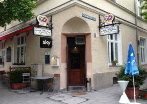 Das Kreta Psiloritis – der griechische Lieferservice in München