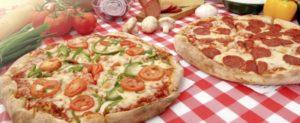 Die Kölner Pizzeria Jumbo