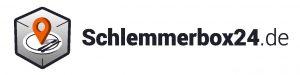 Schlemmerbox24.de