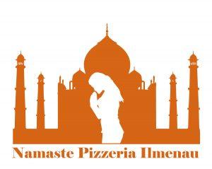Namaste Pizzeria Ilmenau OR1 300x239