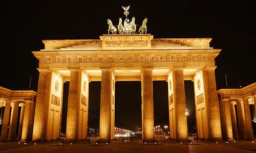 Berlin - Schlemmerbox24.de