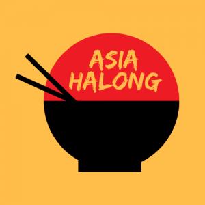 Asia Halong 300x300