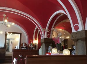 Willkommen im Ristorante - Pizzeria - Eiscafé Bellini in Gotha