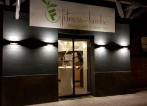 fit küche logo 300x216