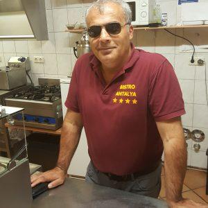 Antalya Döner & Pizza – essen bestellen in Gotha oder direkt vor Ort genießen