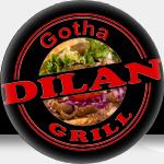 Screenshot 2020 10 19 Dilan Grill Gotha Döner Pizza Pasta Schnitzel1