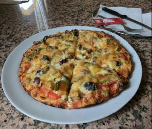 Aksu Döner und Pizza in Plauen – schnell, lecker und auf Wunsch geliefert