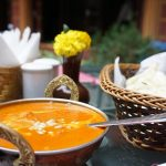 indian food 3482749 640 150x150