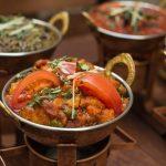 indian food 3856050 640 150x150