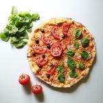 pizza 1626181 640 150x150