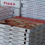 pizza boxes 358029 640 1 150x150