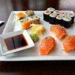 sushi 599721 640 150x150