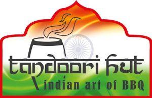 tandoori logo 300x194