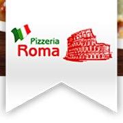 Logo Roma Leimbach