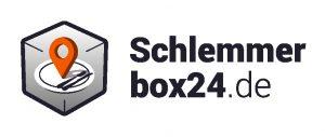 Logo Schlemmerbox 4c kompakt 01 300x127