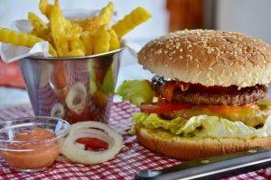 Bei MAMA´s Food in Bamberg essen – schnell und lecker wie bei Mama