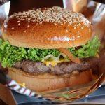 burger 3946012 640 150x150