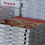 pizza boxes 358029 640 150x150
