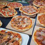 pizzas 2119638 640 150x150