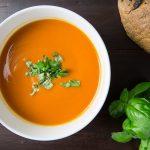 soup 2538888 640 150x150