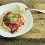 spaghetti 863304 640 1 150x150