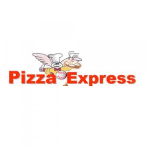 LogoPizzaExpress 1 300x300